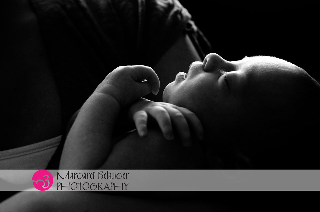 Baby-K-Boston-Newborn-Photography