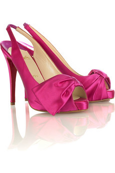 christian-louboutin-very-noeud-slingbacks