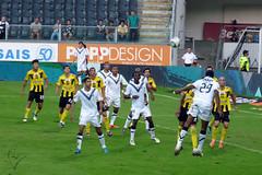 Vitria 0-3 Beira-Mar (OladoV) Tags: vitria beiramar zon aveiro guimares sagres liga