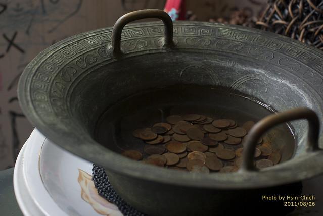 [台北]勺勺客