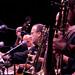 Serravalle Jazz 2011