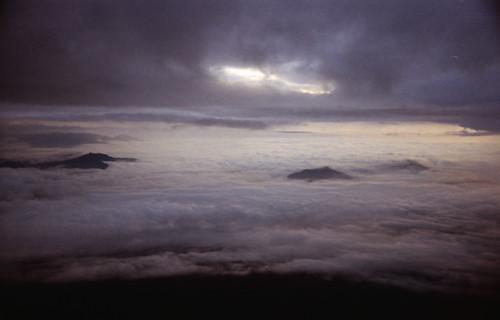 sky (Fujiyama)