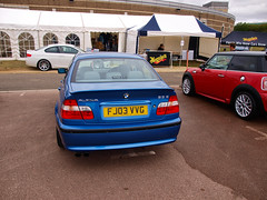 BMW Car Club National Concours August 2011 Gaydon (BMW Car Club GB & Ireland) Tags: 2002 ireland england car wales club scotland track m1 britain great august national bmw register z4 m3 concours z1 e6 m6 coupe z3 m5 regional csl e30 e9 e61 e34 x5 e46 e90 x3 e36 z8 e63 e60 e65 e81 gaydon e28 x6 e53 e72 2011 e85 e38 e21 e23 e24 e64 e26 e70 e87 e66 e92 e91 e83 e52 e86 e71 e82 e89 e68 e67 e88