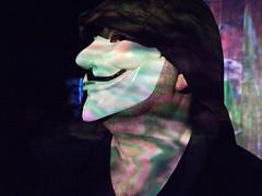 Borderline Biennale 2011 - Hacking/TAZ/Utopies _1000303 (Abode of Chaos) Tags: streetart france art mystery museum painting outsiderart chaos symbol goin contemporaryart secret 911 explosion taz eros container event vision freemasonry hallucination anonymous hacking ddc mystic cyberpunk manifestation pmd alchemy modernsculpture prophecy 999 steampunk endoftheworld epiphany curator psychosis dadaisme theophany materiaprima nutriscoetextinguo salamanderspirit organmuseum demeureduchaos thierryehrmann yannminh lukaszpi