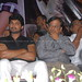 Rangam-Movie-100days-Function_57