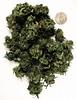 """""""One Ounce or 28 Grams of Herbal Cannabis"""" (farmer dodds) Tags: flower cheese marijuana cannabis hemp entheogen ounce cannabissativa cannabisindica herbalcannabis"""