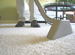 residential carpet cleaning, low resolution carpet cleaning