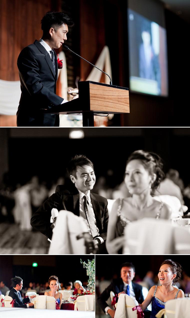 Raymond Phang Wedding Day Kangwei Shuqin-32