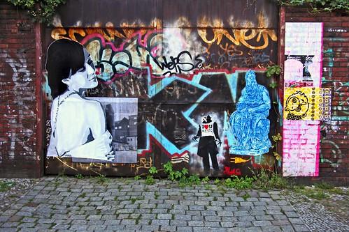 ZHE155 + Ozi + Rafael Vaz in Berlin (Kopi )