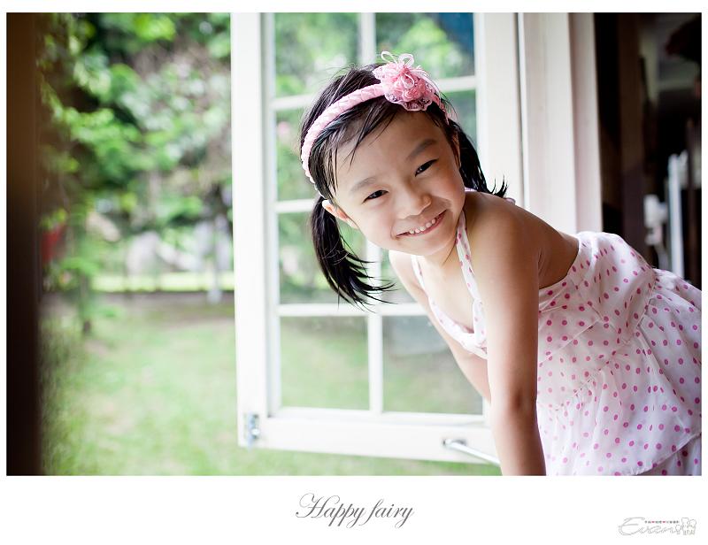 兒童寫真-Abby & Ryder個拍寫真_022