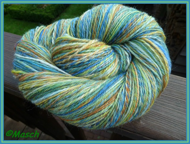 Ashford Merino Superwash_005