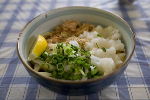 Kotohira 26 Aug 2011