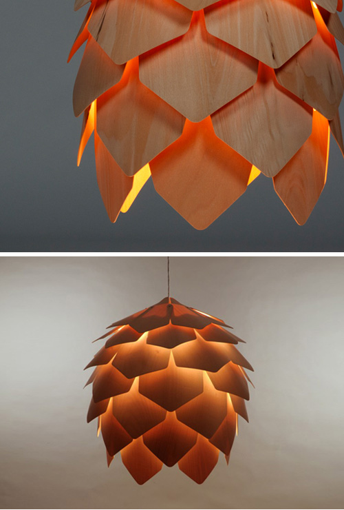 pineconelamp2.jpg