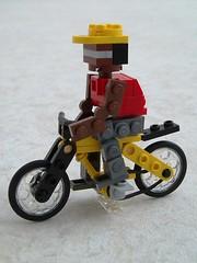 Cyclist (1)