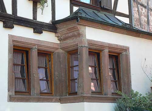 fenêtres renaissance.jpg