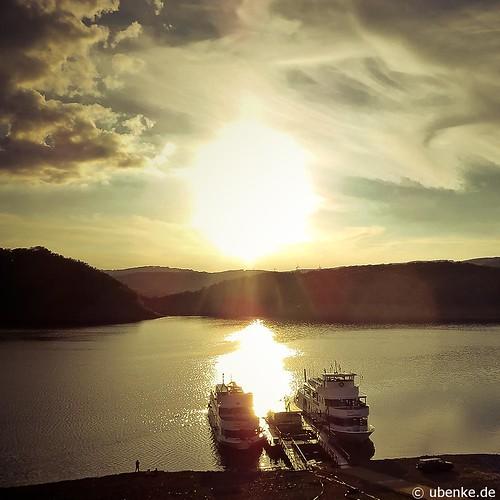 _fjord_feeling