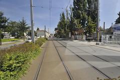 Dresden Tram Ride (9)