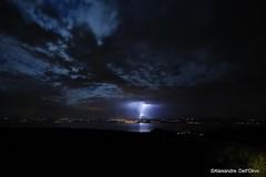 Orage sur la rive sud DSC_8918 (achrntatrps) Tags: storm nikon photographer suisse tormenta thunderstorm lightning gewitter thunder neuchtel orage tempte photographe relampago rivesud lacdeneuchtel clairs d700 dellolivo alexandredellolivo
