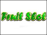 Online Fruit Slot 5 Lines Slots Review