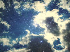 night sky (Car Smity Photography) Tags: sky night clouds photography