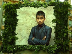 sandeep thakur seo (sandy6342) Tags: handsomeboy beautifulboy sandeepthakur boyindelhi