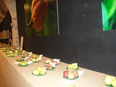 Murabilia 2011 (intoscana.it) Tags: estate lucca mura fiori piante colori feste profumi murabilia esposizioni