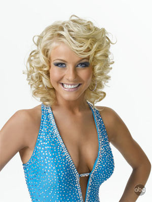 Julianne Hough Pictures 11