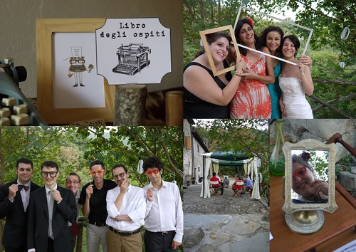 Matrimonio nostre3