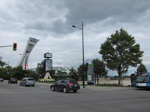 XDC DMCC Montreal Sept  2011 099