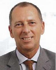 Paolo federico Ferrero