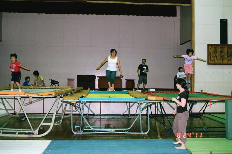 trampoline (7 of 12)