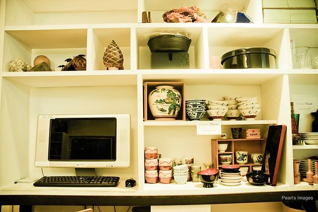 盆栽Guesthouse