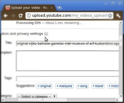 youtube-suggest-malaysia-song-instead-indonesia-upload-gamelan
