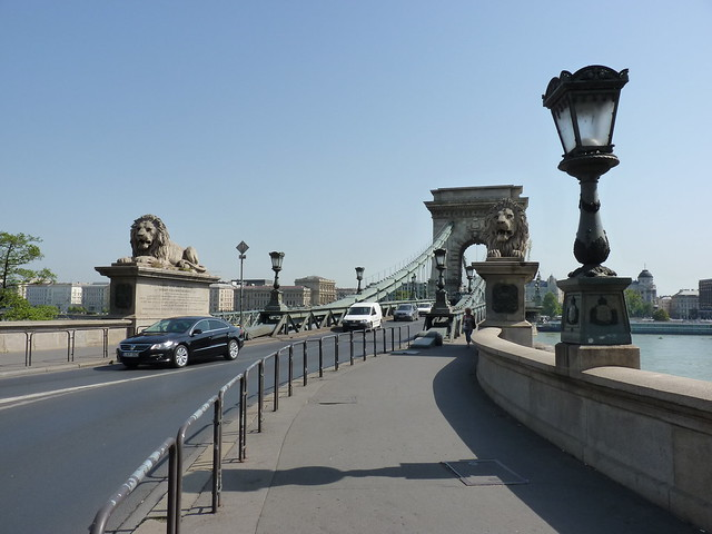 Budapest 08'11 (009)