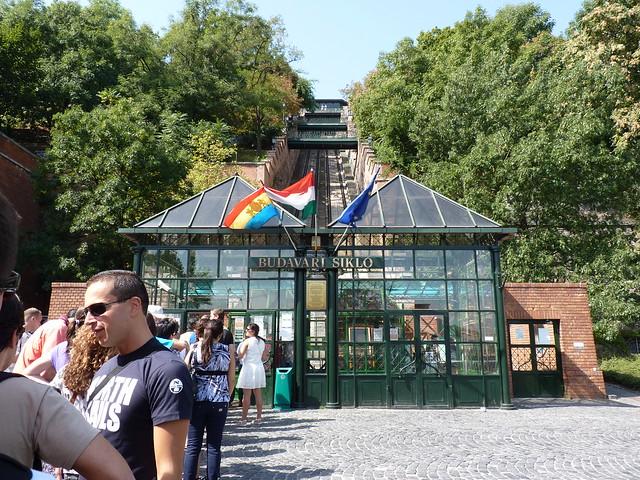 Budapest 08'11 (010)