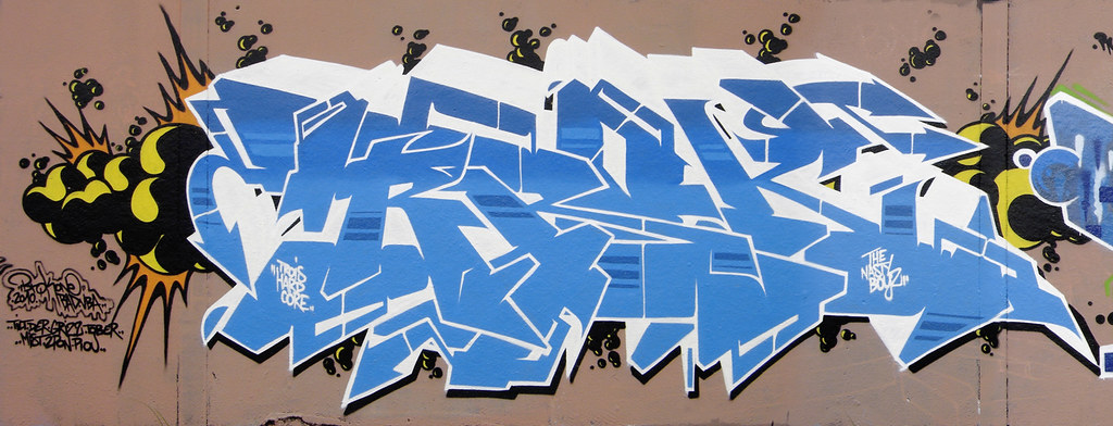 brok4