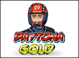 Online Daytona Gold Slots Review