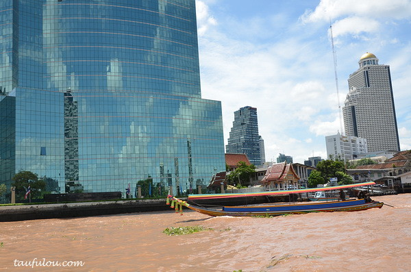 river (11)