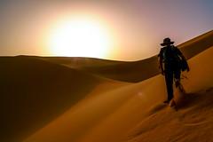 "1.- Explorer (David Ruiz Luna) Tags: algeria niceshot desert autofocus wow1 wow2 wow3 wow4 wow5 touraroundtheworld mygearandme mygearandmepremium mygearandmebronze mygearandmesilver mygearandmegold mygearandmeplatinum ringexcellence dblringexcellence tplringexcellence ""flickrtravelaward"" eltringexcellence thegoldenachievement"