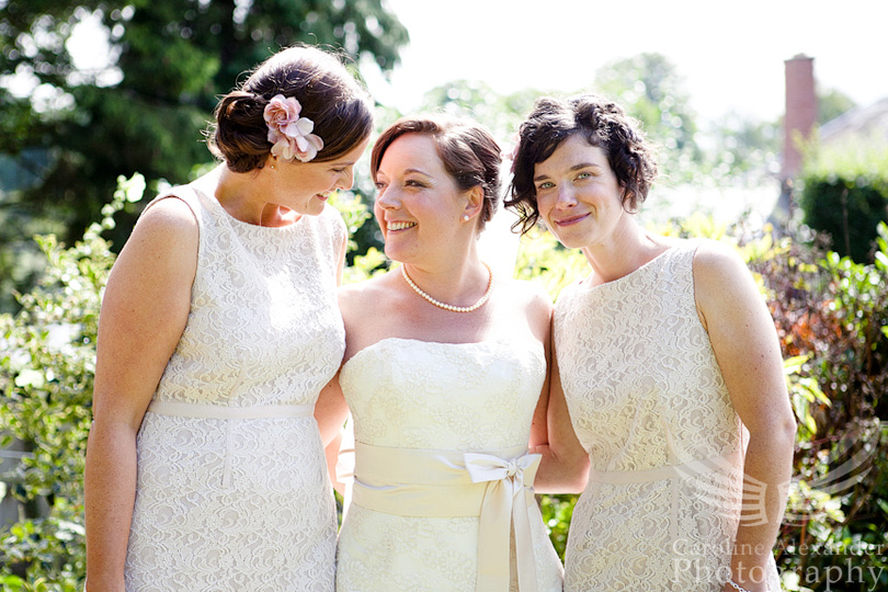 041 Cirencester Wedding Photographer