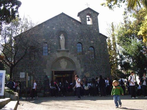 Chile2011-0012