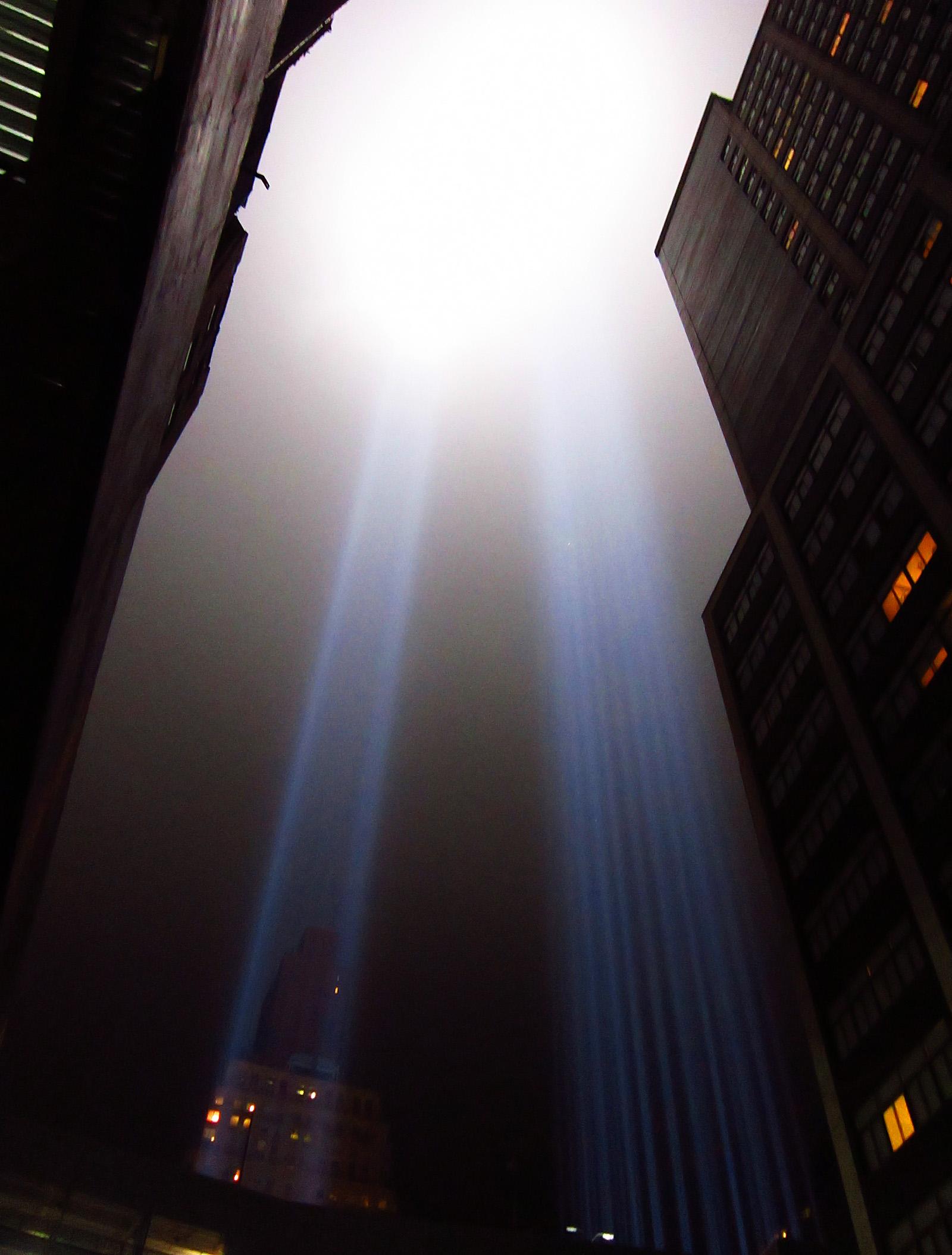 WTC_091111_12