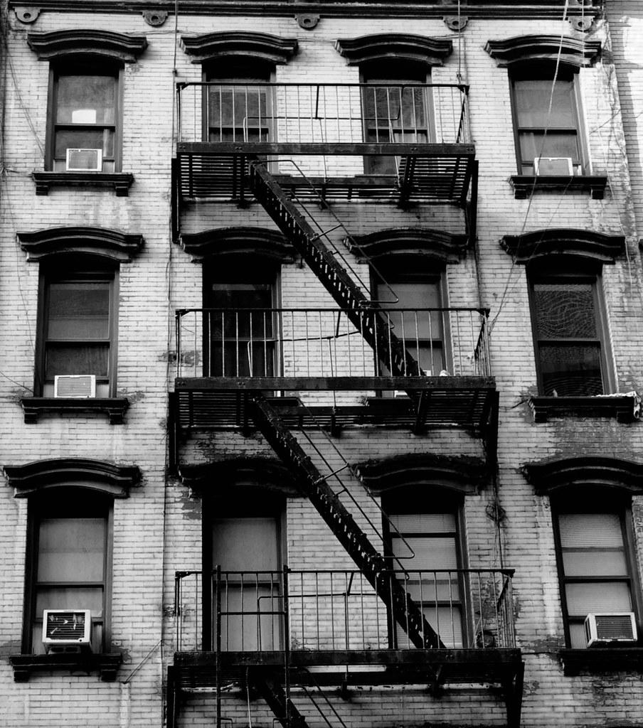 fenetres NY été 2011
