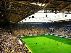 Tagesausflug Dortmund 19