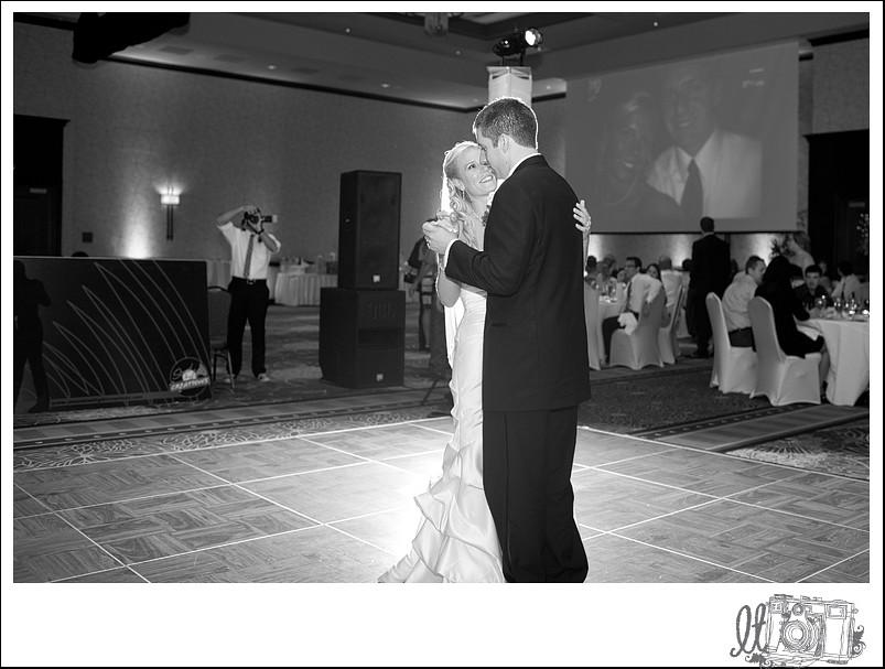 stlouis_wedding_photography39