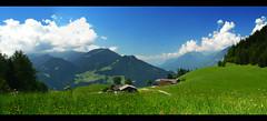 AT_Panorama1: Reitherkogel (juvani photo | digital art) Tags: panorama alps berg austria tirol oostenrijk österreich uitzicht alpen tyrol reith reitherkogel juvani juvaniphoto wwwjuvaniphotonl oestterreich thememorylaneproject