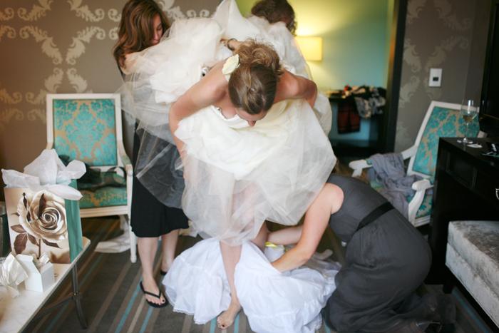 Forrette_Portland_Wedding005