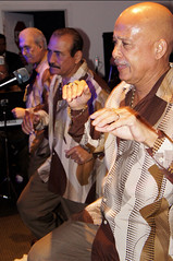 EL GRAN COMBO DE PUERTO RICO (raniel1963) Tags: de puerto newjersey puertorico nj el rico gran salsa boricua trenton combo elgrancombo elgrancombodepuertorico depuertorico infitilounge infinitylounge raniel1963raniel1963raniel1963