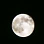 Q16th moon
