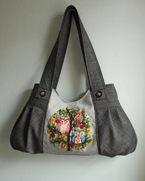 owl-bag1